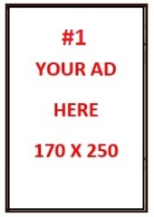 Advertize here