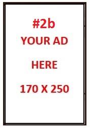 AD HERE 170b