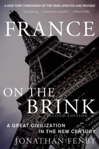 France on the Brink 2