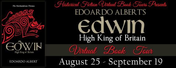 Edwin_Blog Tour Banner_FINAL