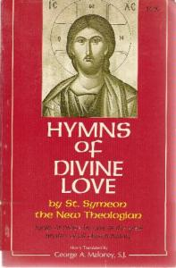 Hymns of Divine Love