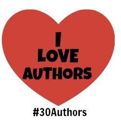 i-love-authors-2