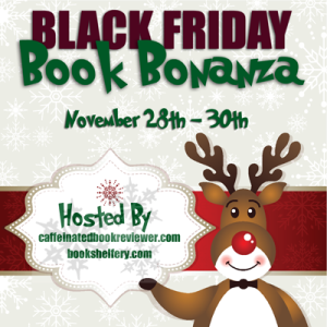 Black_Friday_Book_Bonanza_button-40x400-300x300
