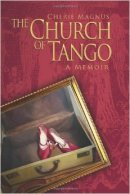 Church of Tango