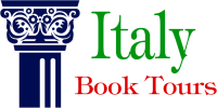 Italy Book Tours