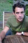 Antonin_Varenne