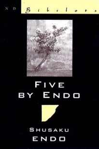 Five by Endo