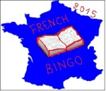 French Bingo 2015 logo