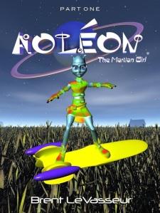 aoleon1