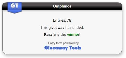 Omphalos winner