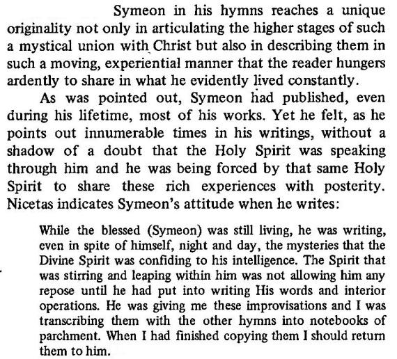 symeon p53