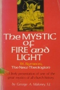 The Mystic of Fire and Light