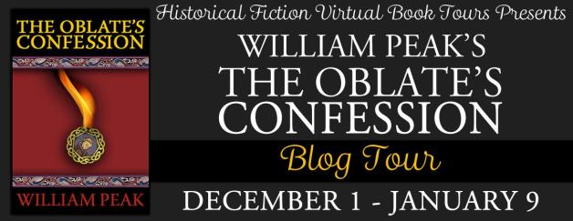 The Oblate's Confession_Blog Tour Banner_FINAL