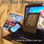2015 ebook