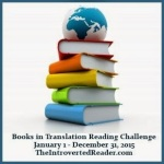 2015 Books in Translation