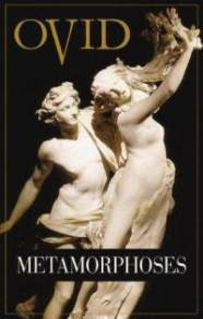 metamorphoses-ovid-cd-cover-art