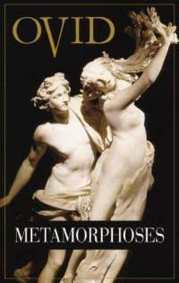 metamorphoses-ovid-cd-cover-art