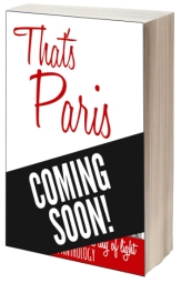 That's Paris