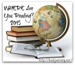 USA Reading Challenge