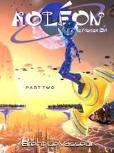 Aoleon 2