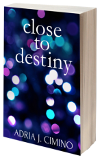 close-to-destiny-cover-3D