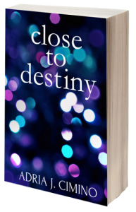 close-to-destiny-cover-3D