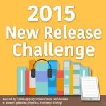 New-Release-Challenge