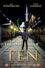 The 4th rule of ten