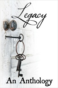 legacy-cover-border