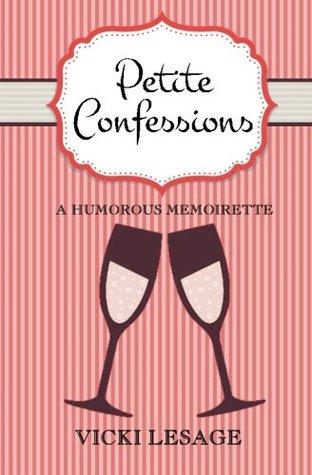 Petite Confessions