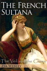 The French Sultana