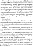 The Ravens page 260
