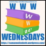 WWW Wednesdays 2