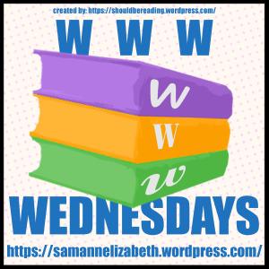 WWW Wednesdays 2