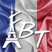 France Book Tours Button300x300