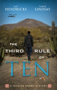 Third rule of ten