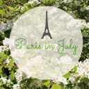 Paris+in+July 2015