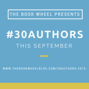 30authors-September-2015-3