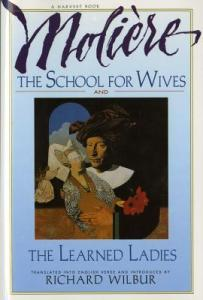 The School for Wives