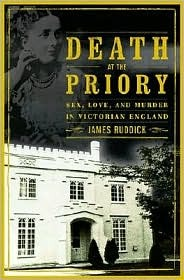 Death at the Priory