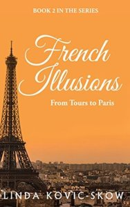 French Illusions from Tours