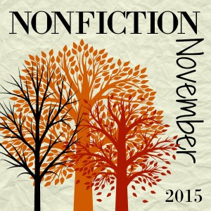 Nonfiction-November-2015-300x300