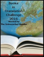 2016 Books in Translation