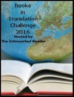 2016 Books in Translation
