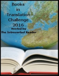 Books in Translation 2016