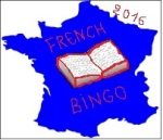 French Bingo 2016 logo