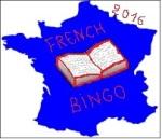 French Bingo 2016 logo