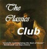 #theclassicsclub