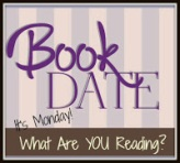It's Monday! What Are You Reading2
