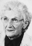 Mildred Benson